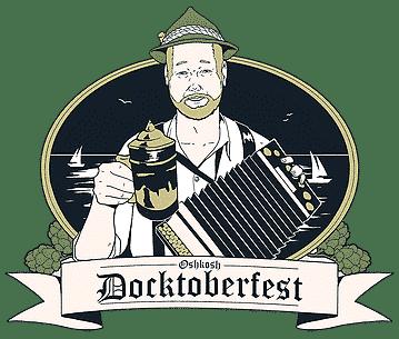 Docktoberfest