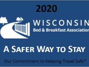 Safer way to stay