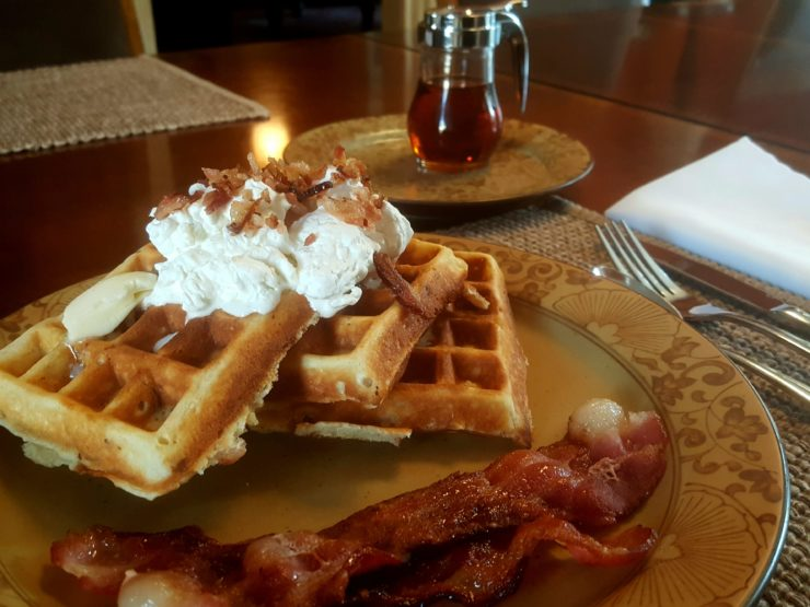 bacon_waffels